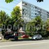 Продается квартира 3-ком 62 м² Коласа Якуба