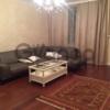 Сдается в аренду квартира 3-ком 110 м² Палашевский б. ПЕР. 3, метро Маяковская