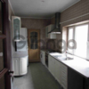 Сдается в аренду дом с участком 200 м²