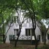 Сдается в аренду дом с участком 150 м²