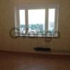 Сдается в аренду квартира 2-ком 61 м² Центральная,д.142к2