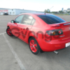 Mazda 3  1.6 MT (105 л.с.)