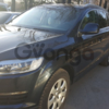 Audi Q7  3.6 MT (280 л.с.) 4WD