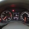 Audi Q5  2.0d AT (170 л.с.) 4WD 2009 г.
