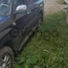 Toyota Land Cruiser  4.7 MT (235 л.с.) 4WD