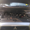 Mitsubishi ASX 1.8 CVT (140 л.с.) 2012 г.