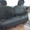 Hyundai Starex (H-1)  2.5d AT (101 л.с.) 4WD