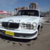 ГАЗ 3110 «Волга» 2.5 MT (90 л.с.) 2002 г.