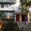 Сдается в аренду квартира 2-ком 43 м² ул. Тычины Павла, 5а