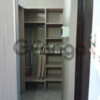 Сдается в аренду квартира 1-ком 36 м² ул. Героев Сталинграда, 27, метро Минская