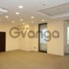 Сдается в аренду  офисное помещение 115 м² Ямского поля 5-я ул. 5 стр.1