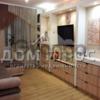Продается квартира 3-ком 95 м² Вишняковская