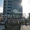 Продается квартира 3-ком 110 м² Валерия Лобановского (Краснозвездный просп)