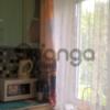 Продается квартира 1-ком 31 м² Дзержинского, 20