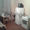 Сдается в аренду квартира 1-ком 46 м² Гурьянова Ул. 2корп.4, метро Печатники