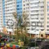Сдается в аренду квартира 3-ком 101 м² Варшавское Ш. 152 корп.1, метро Янгеля Академика