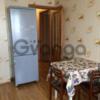 Сдается в аренду квартира 1-ком 39 м² Московская,д.106