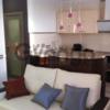 Сдается в аренду квартира 2-ком 52 м², ул. Чехова