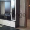 Сдается в аренду квартира 1-ком 39 м² Челобитьевское шоссе,д.9