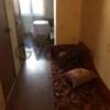 Сдается в аренду квартира 3-ком 75 м² Лобненский Бульвар,д.4