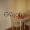 Сдается в аренду квартира 2-ком 85 м² Энергетиков,д.5