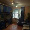 Сдается в аренду квартира 2-ком 49 м² Победы,д.8