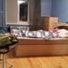 Сдается в аренду квартира 2-ком 41 м² Космонавта Комарова,д.7