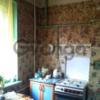 Сдается в аренду комната 4-ком 50 м² 49-й Армии,д.1