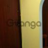 Сдается в аренду квартира 1-ком 52 м² Первомайская,д.1