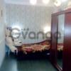 Сдается в аренду квартира 2-ком 48 м² Чехова,д.43