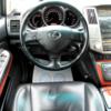 Lexus RX  350 3.5 AT (276 л.с.) 4WD
