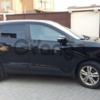 Hyundai ix35  2.0d AT (184 л.с.) 4WD