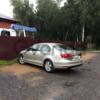 Volkswagen Jetta  1.6 AT (105 л.с.)