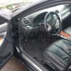 Toyota Camry  2.4 MT (167 л.с.)