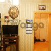 Продается квартира 1-ком 35 м² ул Чехова, д. 11, метро Алтуфьево