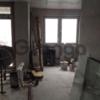 Продается квартира 3-ком 87 м² ул Жирохова, д. 2, метро Алтуфьево