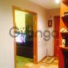 Продается квартира 3-ком 61 м² ул Чайковского, д. 7к1, метро Алтуфьево