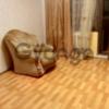 Сдается в аренду квартира 1-ком 33 м² Московская,д.100