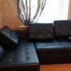 Сдается в аренду квартира 3-ком 65 м² Красный Октябрь,д.8