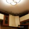 Сдается в аренду квартира 1-ком 42 м² Весенняя,д.20