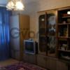 Сдается в аренду квартира 2-ком 54 м² Гагарина,д.126