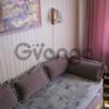 Сдается в аренду квартира 3-ком 64 м² Вокзальная,д.2