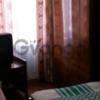 Сдается в аренду квартира 1-ком 33 м² Новомытищинский,д.82