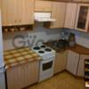 Продается квартира 1-ком 44 м² Земская,д.6