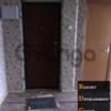 Продается квартира 2-ком 61 м² Земская,д.5