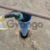 Бурение скважин / водоснабжение / отопление