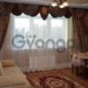 Сдается в аренду квартира 2-ком 50 м² ул. Краснопольская, 2Г