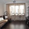 Сдается в аренду квартира 1-ком 40 м² ул. Бульвар Леси Украинки, 21б, метро Печерская