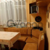 Сдается в аренду квартира 1-ком 40 м² ул. Гоголевская, 1.3, метро Золотые ворота