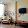 Сдается в аренду квартира 1-ком 36 м² ул. Богатырская, 6А